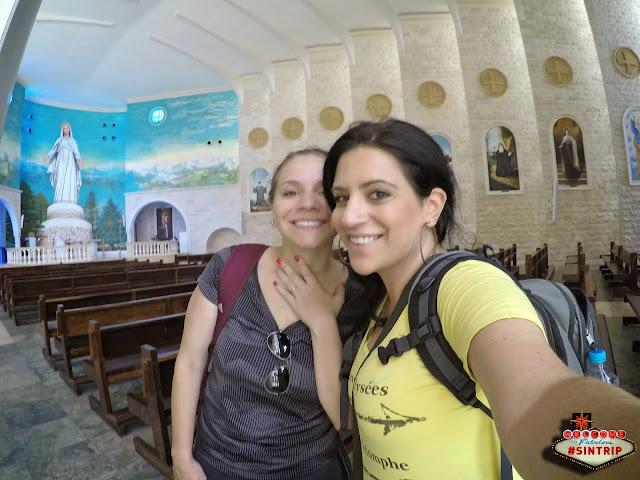 Caminho de Santiago: Preparação física - Parte 6