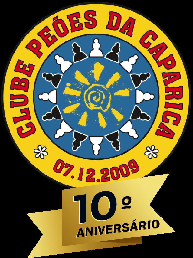 Clube Peões da Caparica