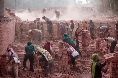 Nepál, nepáli földrengés, földrengés, természeti katasztrófa,