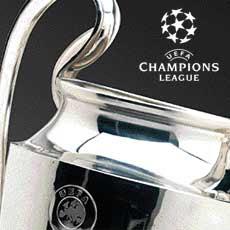 liga Champions League