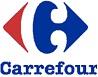 Lowongan Kerja Carrefour Indonesia