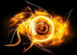 Mozila Firefox 13