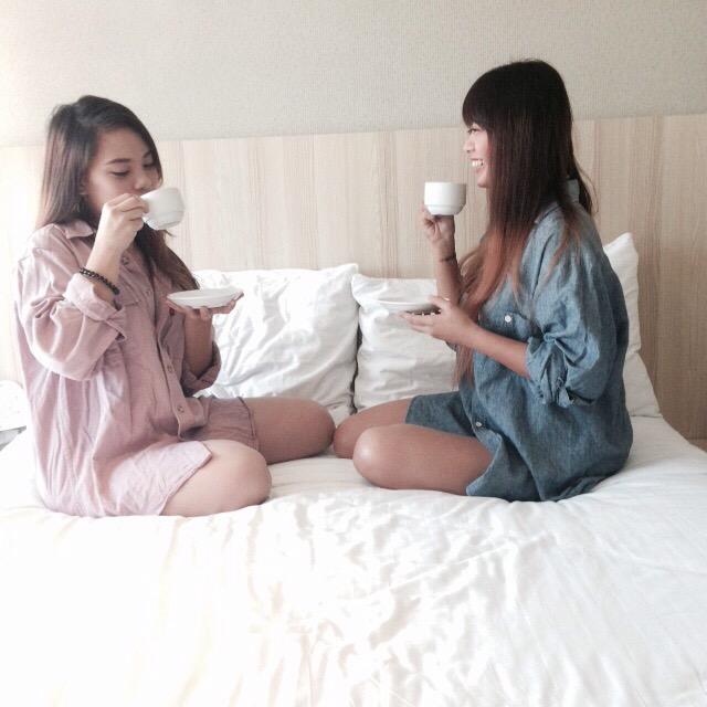 NANA + LALA