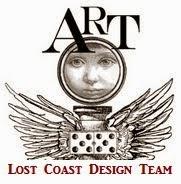 LCD logo 2014