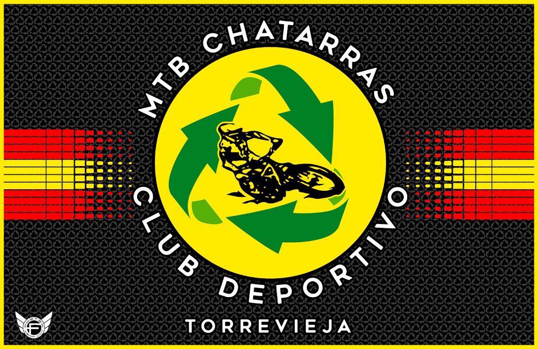 Club Deportivo Chatarras Torrevieja 2018