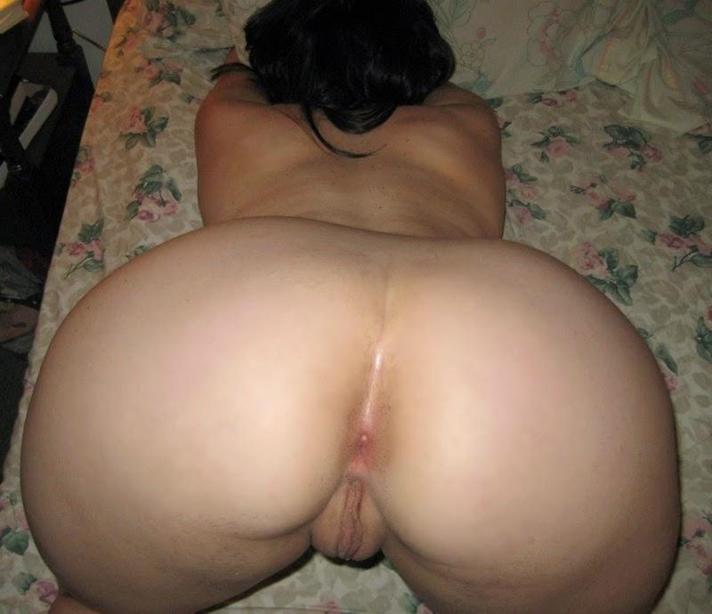 Teen dreams sacramento pussy pics sato -asian brazil