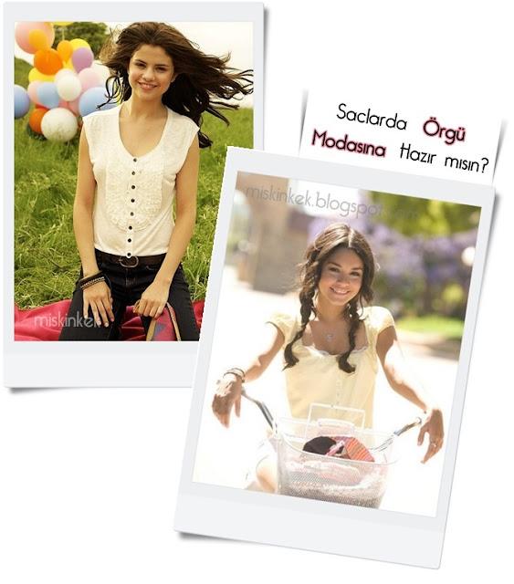 2013-2014-sonbahar-genc-kiz-modasi-back-to-school