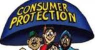Consumer Helpline Toll Free