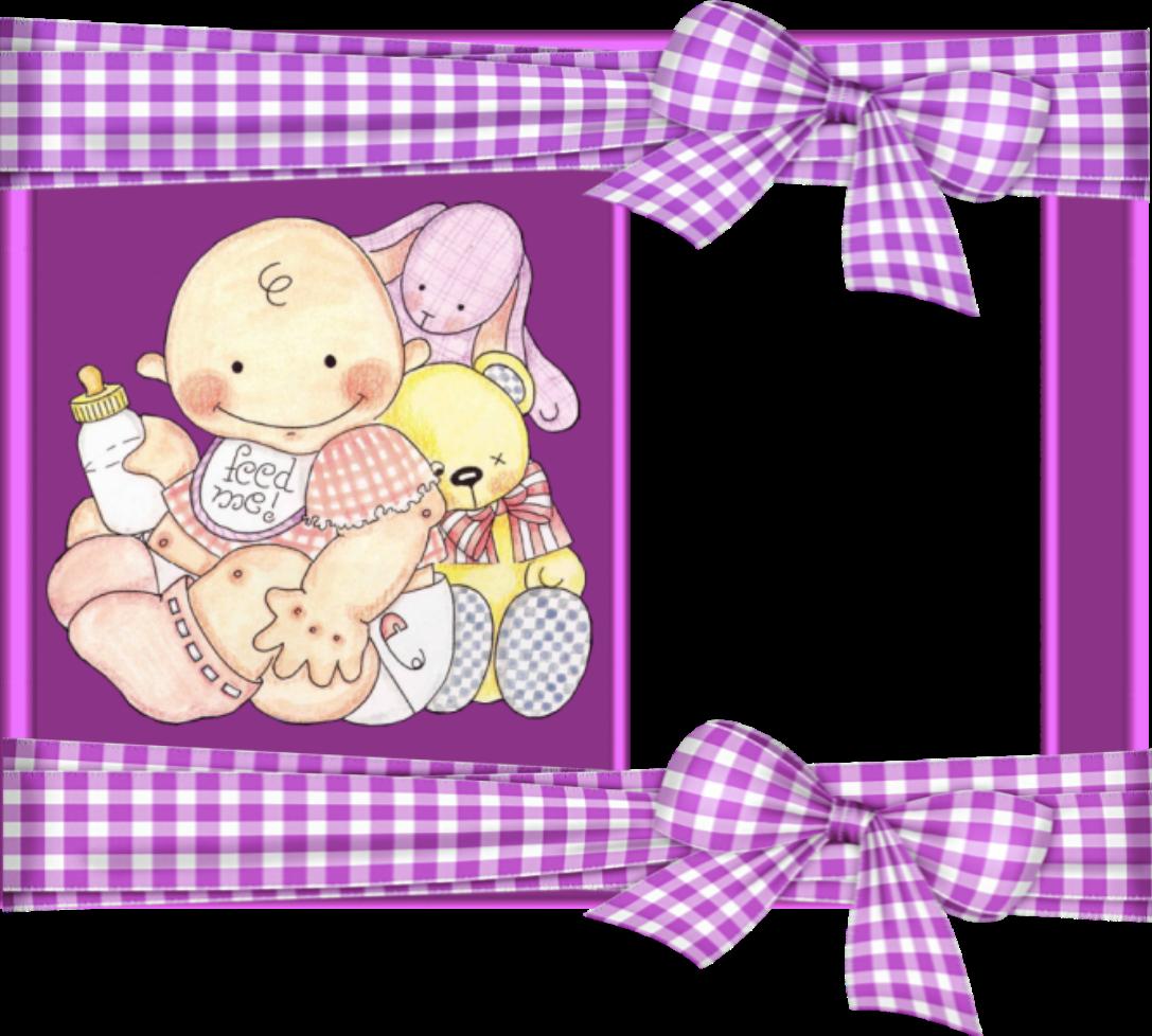Fantasia de una princesa marcos para bebes - Cuadros infantiles silvia munoz ...