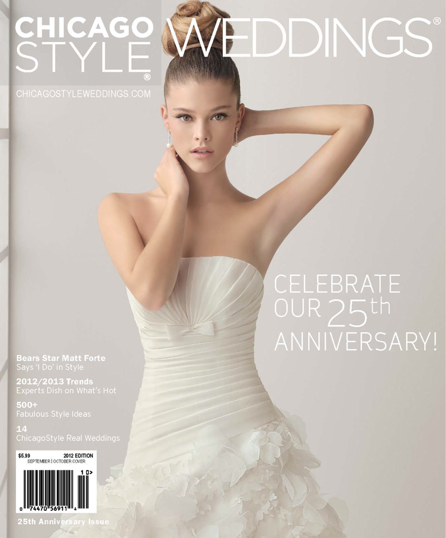 chicago style magazine Citation machine™ helps students and professionals properly credit the  information that they use cite your magazine article in chicago manual of style  16th.