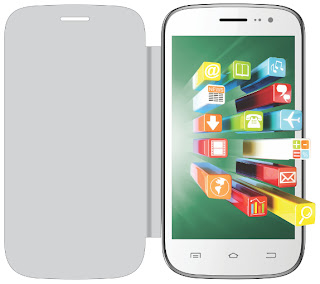 complications celkon a107 price in big c note your responsibility