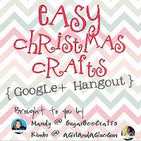 christmas+Craft+hangout.jpg