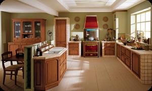 Estilos & Ambientes: Ideas para decorar tu cocina