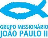 Grupo Missionário JP2