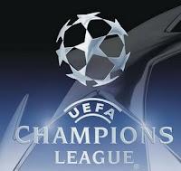 Prediksi Real Sociedad vs Olympique Lyon