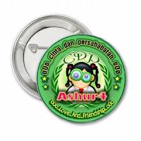 PIN ID Camfrog Ashur4