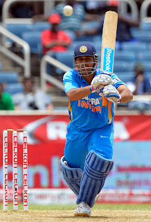 MS-Dhoni-West-Indies-vs-India-Tri-Series-2013