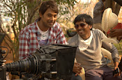 Ee Varsham Sakshiga Working stills-thumbnail-1