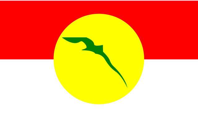 Keputusan Terkini MT UMNO 2013