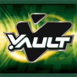 Vault Soda, Discontinued Soda, Bad News
