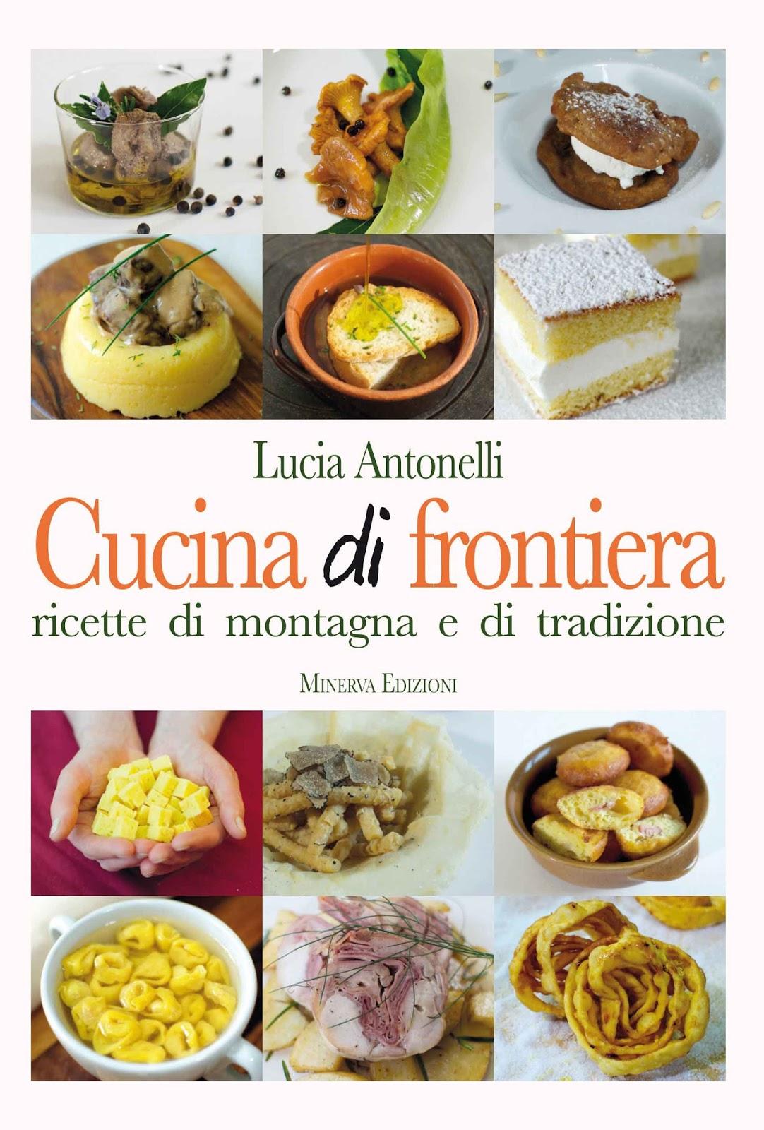 Il 15 bologna bologna un festival di sapori con cibo 39 a - Corsi di cucina gratuiti bologna ...