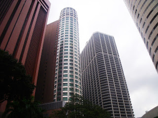 springleaf tower singapore