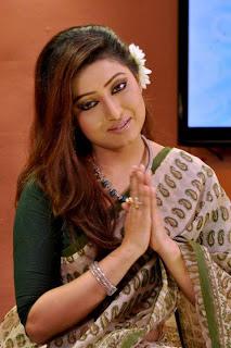Sudipta Banerjee (7)
