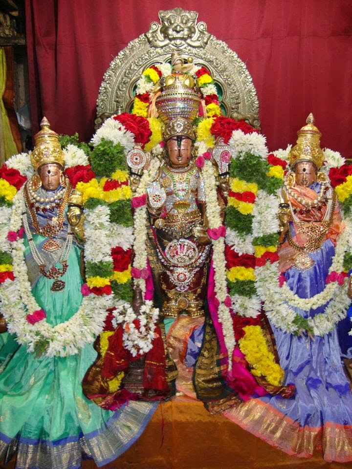 Malleswaram temple in bangalore dating 6