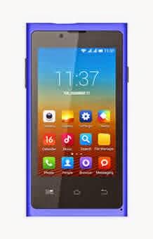 BQ S37 Android USB Driver ADB Latest Version