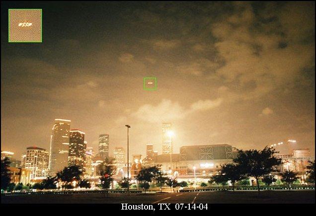Houston casa de citas Conocer mujeres