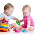 Importância da estrutura para o bom desenvolvimento infantil
