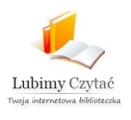 Tak czytam