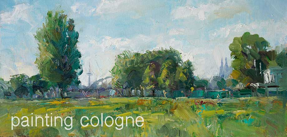 painting.cologne