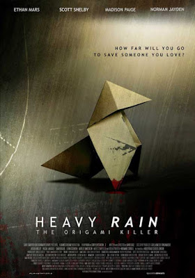 http://images.moviepostershop.com/heavy-rain-the-origami-killer-movie-poster-9999-1020553842.jpg