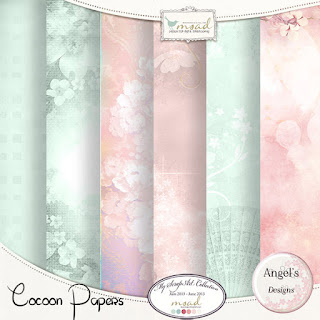 """Angel's Designs MAJ du 17/11/2015- Collection """"Mild Winter"""" - Page 2 Angelsdesigns_cocoon_papiers_preview"""