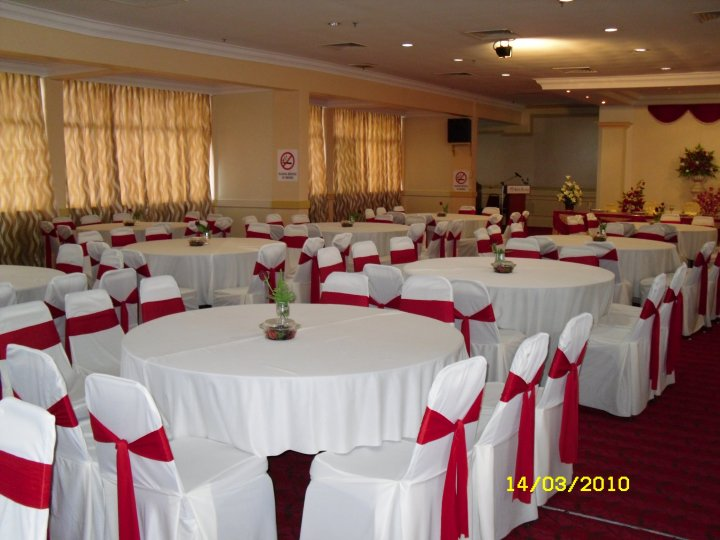 Hotel pelangi meeting events at hotel pelangi we understand that planning a meeting or event means so much more than merely bringing people together choose us as your meeting or event junglespirit Gallery
