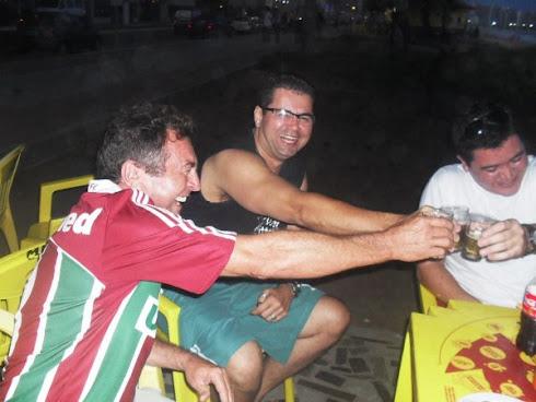 Fábio Godão (ES)