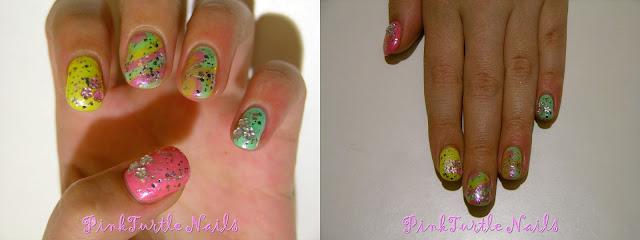 http://pinkturtlenails.blogspot.com.es/2015/05/reto-colores-y-tecnicas-marmoleado_28.html