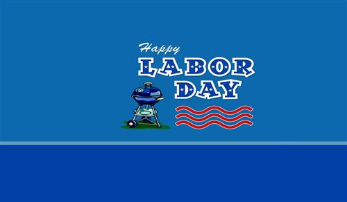 Best Labor Day Photos For Facebook Status