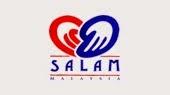 jawatan kosong di yayasan salam malaysia