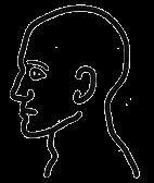 Symbolisme et corps humain T%C3%AAte2+copy