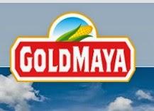 GoldMaya