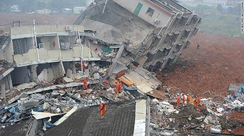Shenzhen-landslide-photo-2015
