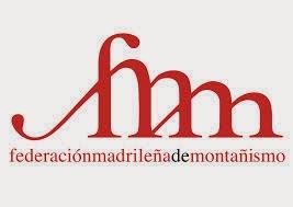 Federación Madrileña de Montañismo