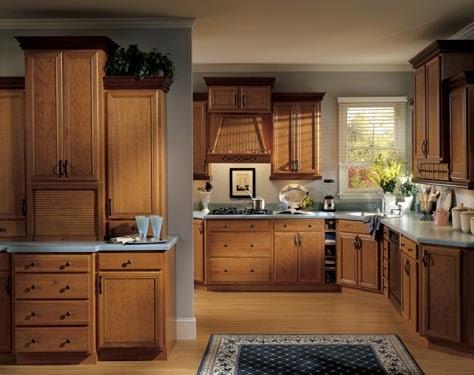 tìm thợ mộc sửa chữa tủ bếp tại nhà hà nội