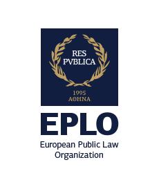 Ευρωπαϊκός Οργανισμός Δημοσίου Δικαίου