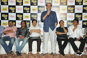 Mirchi Music Awards Press Meet-thumbnail-13