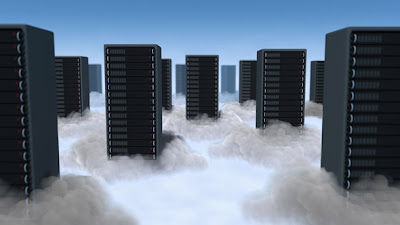 Top Cloud Servers