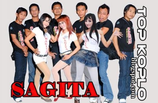 Koleksi Lagu Om Sagita Live Malang Full Album