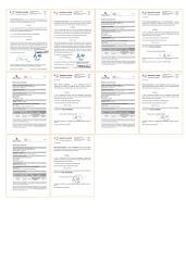 Peticións de desconto dos liberados de AXG-CUT para a xornada de folga do 14 de febreiro